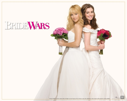 bridewars-one2