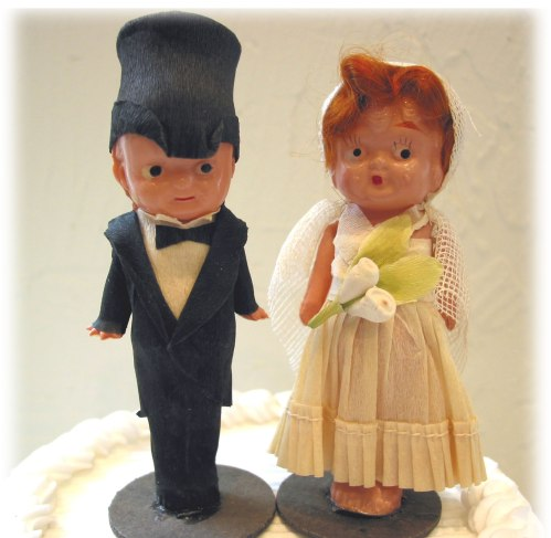 vintage-wedding-cake-topper163
