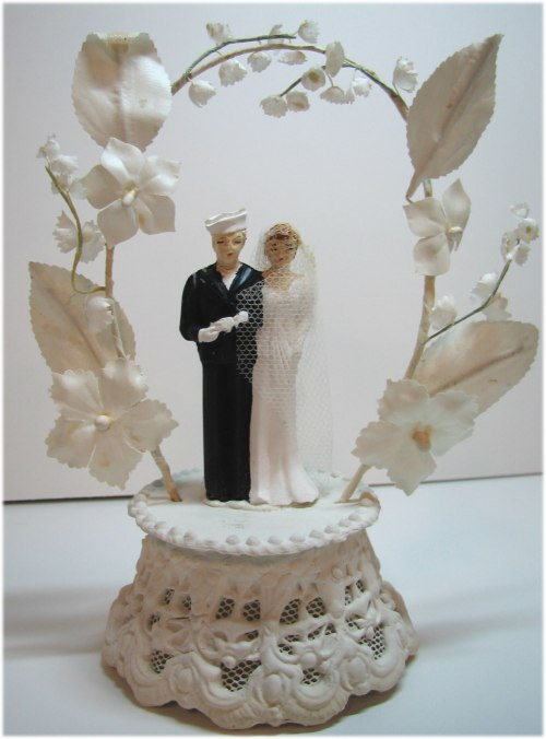 vintage-wedding-cake-topper342