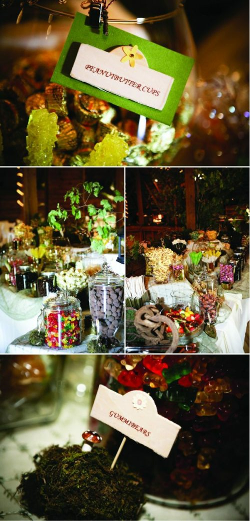 candy-buffet-lr