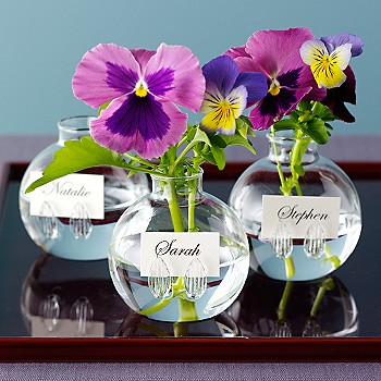 rs-place-card-vases1