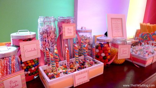 best_wedding_candy_bar