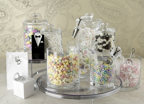 Candy Buffet1